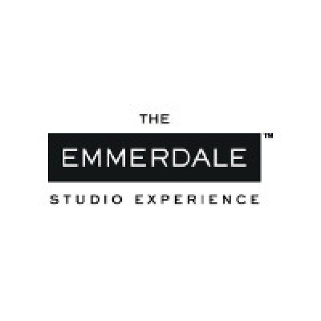 The Emmerdale Studio Experience Education Programme