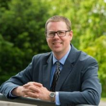 Jason L. Stienmetz, Lecturer in Tourism University of Surrey