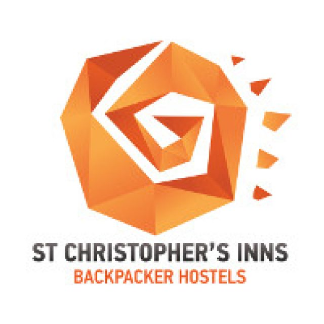 St Christopher's Inns