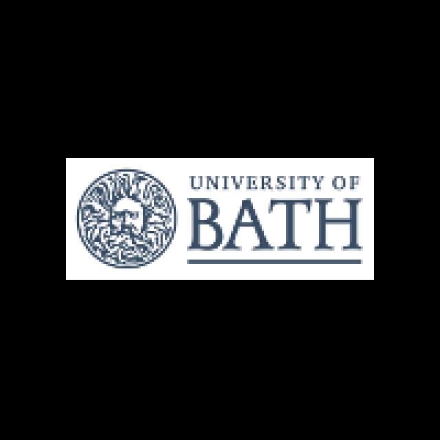 The Quads, University of Bath