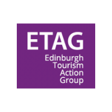 Edinburgh Tourism Action Group (ETAG)