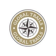 Global Trails