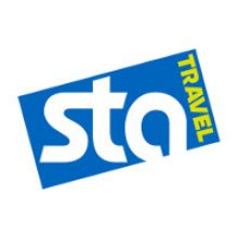 STA Travel Education