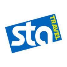 STA Travel Education
