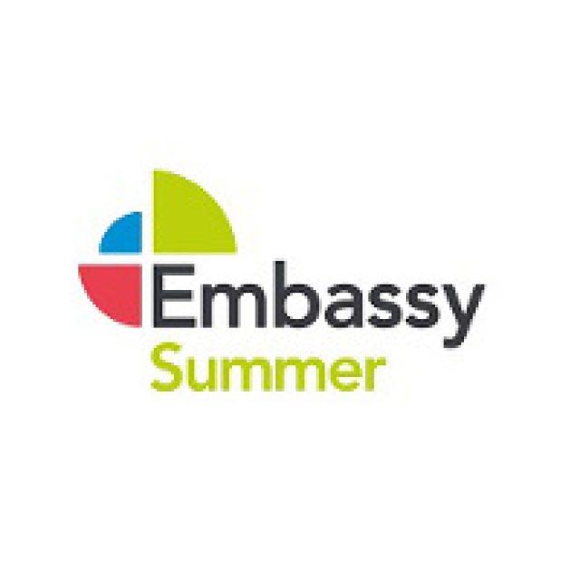 Embassy Summer