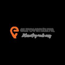 Euroventure Travel