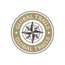 Global Trails