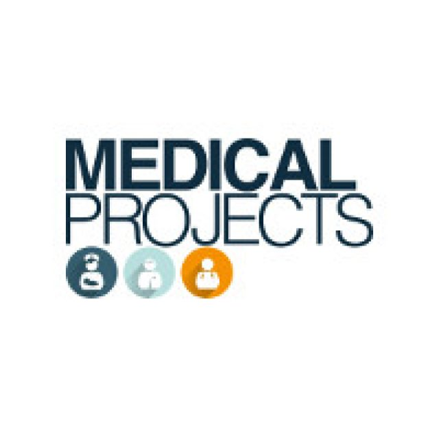 Medical Projects