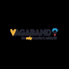 Vagaband