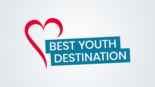 Best Destinations