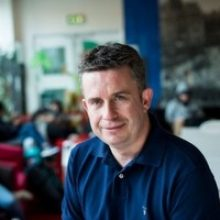 Paul Halpenny, Advisor: International tourism and accommodation sector