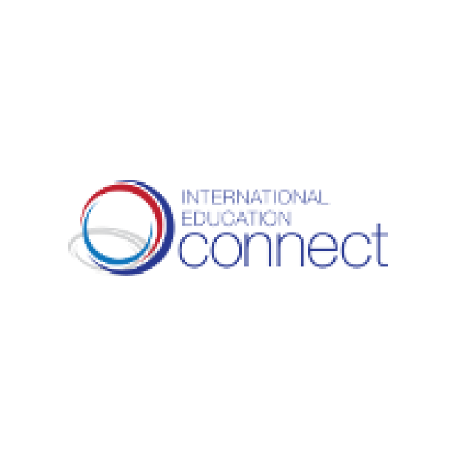 International Education Connect