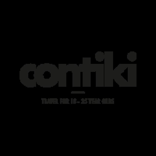 Contiki Holidays