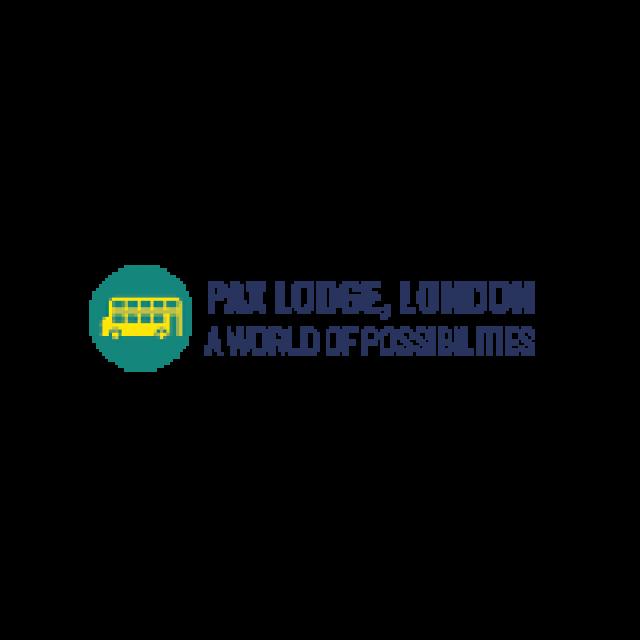 Pax Lodge