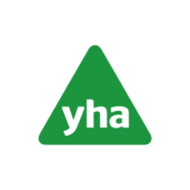 YHA – Alex Rider Mission Briefing
