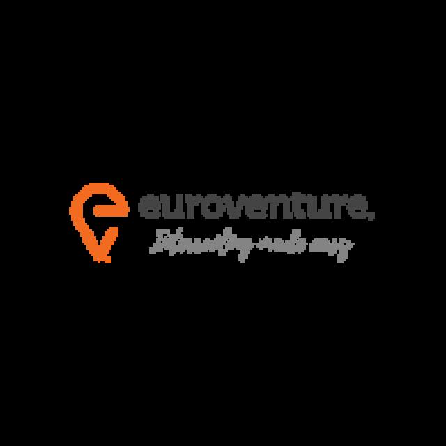 Euroventure