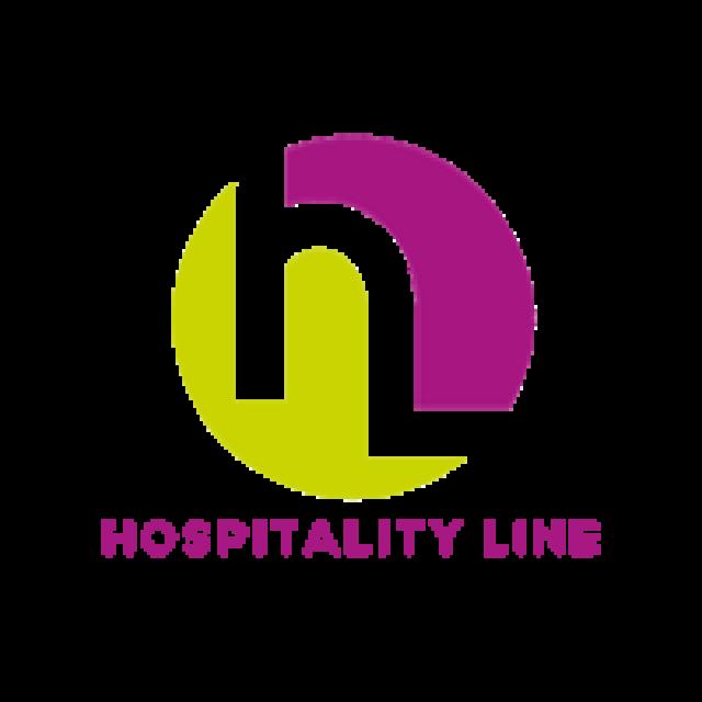 Hospitality Line