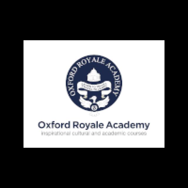 Oxford Royale Academy
