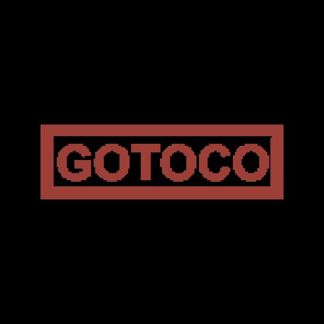 Gotoco