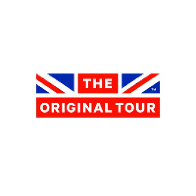The Original Tour