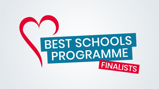 Best Schools Programme