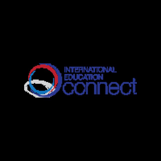 International Education Connect