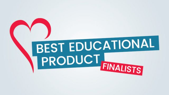Best Educational Product