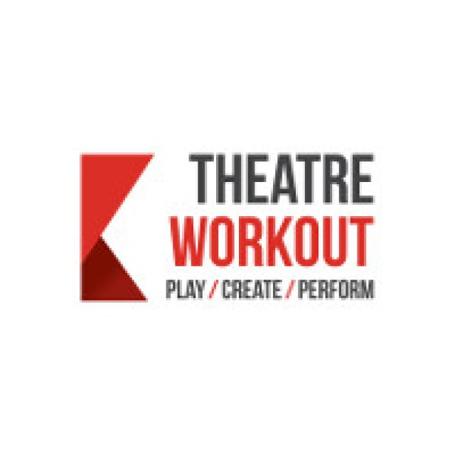 Theatre Workout