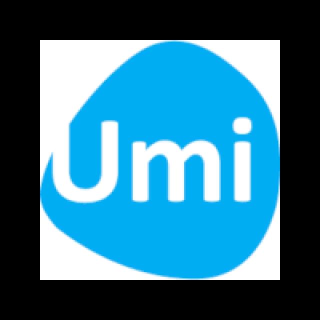 Umi Digital