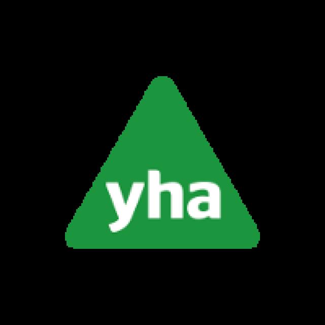 YHA – Alex Rider Mission Briefing
