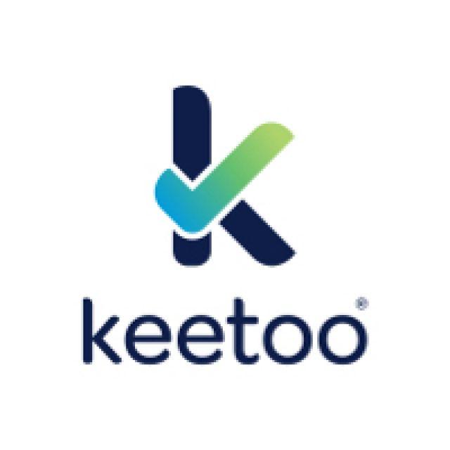 The Vimal Group (Keetoo)