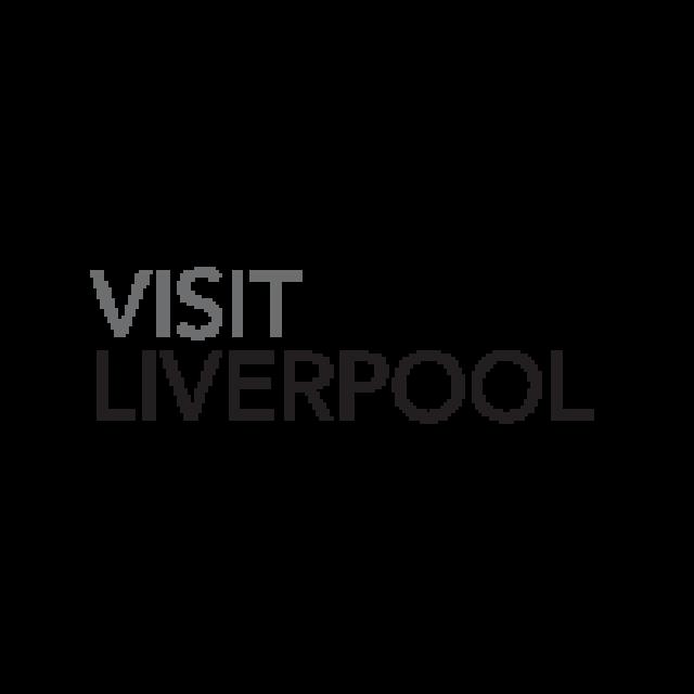 Marketing Liverpool
