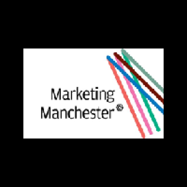 Marketing Manchester