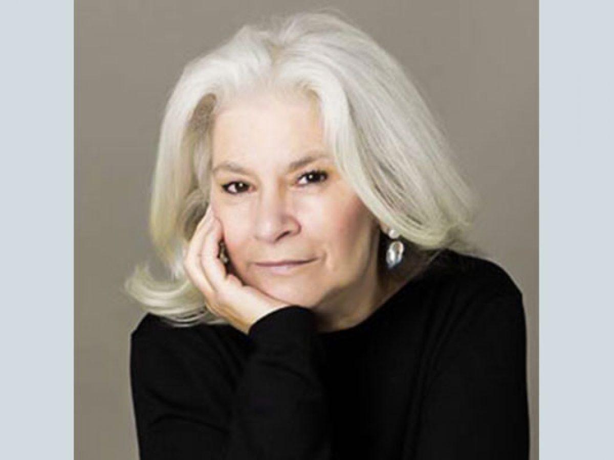 Susan Goldstein
