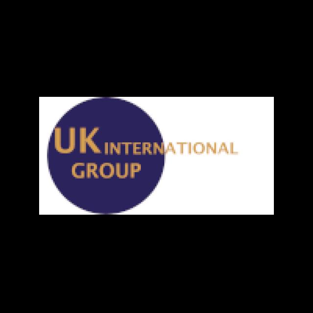 UK International Group